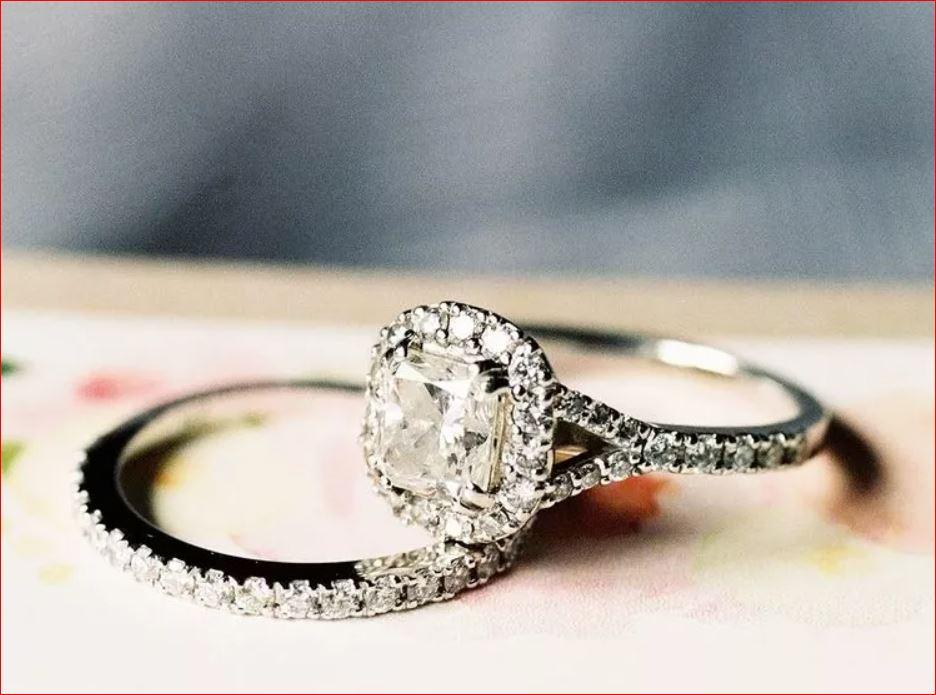 Littman Jewelers Customer Satisfaction Survey