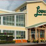 Lowes Foods Customer Survey – www.lowesfoods.com/survey
