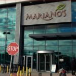 www.marianosexperience.com – Take Official Mariano's Experience Survey