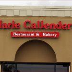 Mcexperiencesurvey.com – Marie Callender's Experience Survey