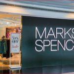 Tellmands.co.uk – Marks and Spencer Survey | M&S Survey