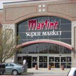 Martin's Family Clothing Survey – www.martinsfc.com/survey