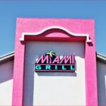 mymiamigrill.com/contact – Miami Subs Grill Survey 2021