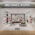 Michael Kors Survey – www.michaelkors.com/survey