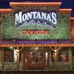 Montana's Survey – www.montanassurvey.com