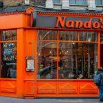 www.nandosurvey.ca – Nandos Survey – Win $100 Gift Card