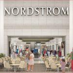 Survey.medallia.com/nordstrom ― Take Nordstrom Survey
