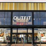 Outfit Fashion Feedback Survey – www.outfitfashion.com/feedback