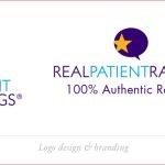 Patient Survey 2021 – www.Mydoctorlistens.com