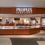 Peoples Jewellery Experience Survey – www.jewelleryexperience.com