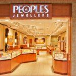 www.peoplesjewellers.com – Peoples Jewellers Survey