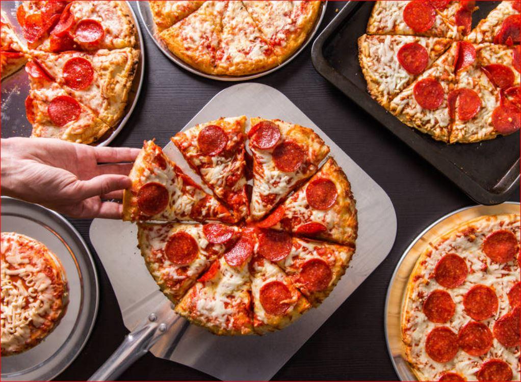 Pizza Inn Customer Opinion Survey