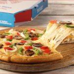 Pizza Insight Feedback Survey – www.Pizzafeedback.com
