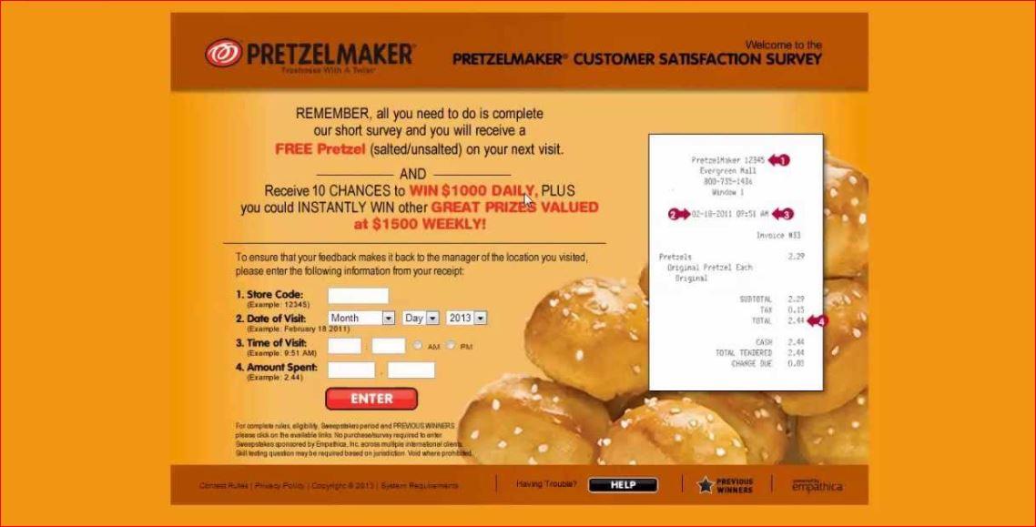 TellPretzelmaker