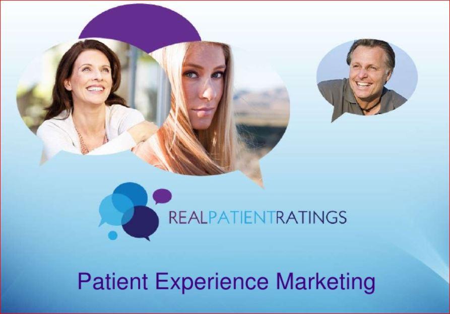 Patient Guest Satisfaction Survey