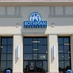Rothman Survey – www.rothmansurvey.com
