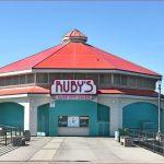 www.rubysfeedback.com – Ruby's Diner Feedback Survey