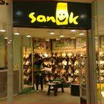 Sanuk Survey – www.sanuklistens.com