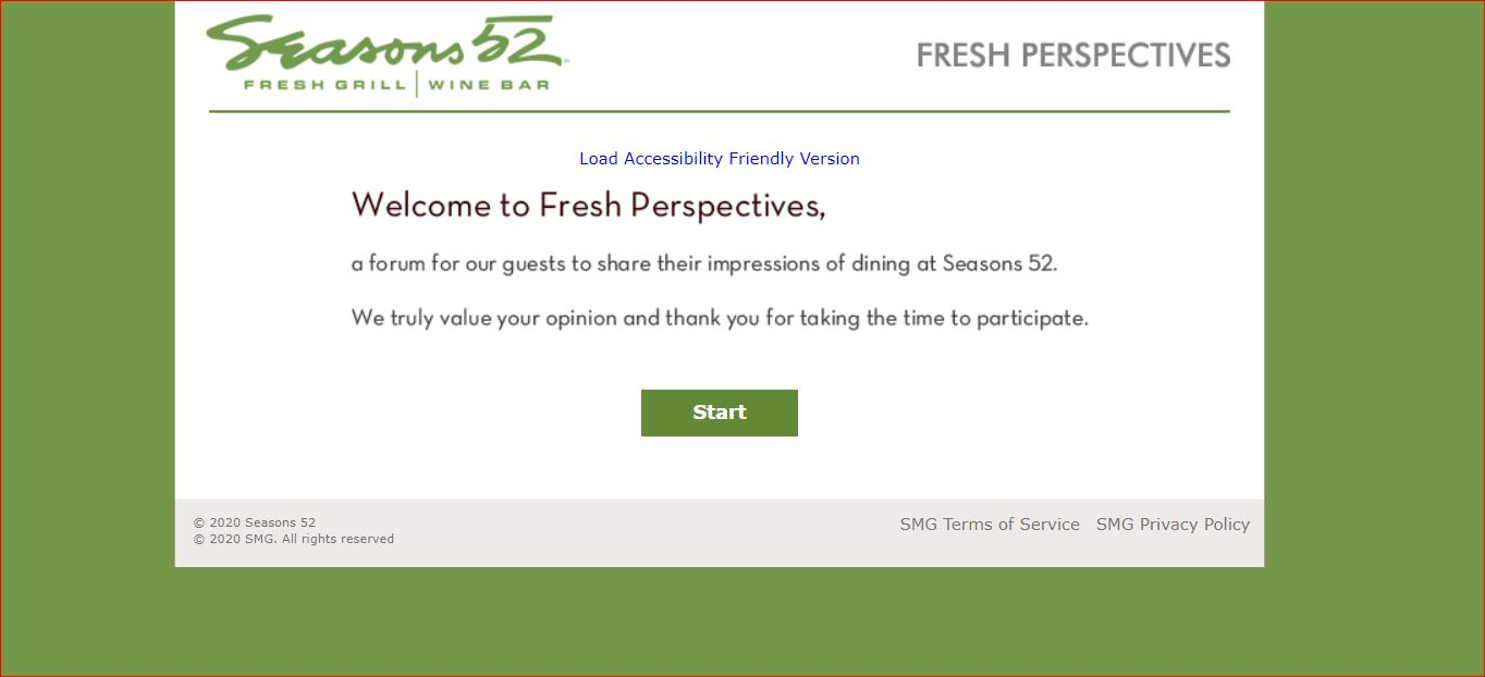 www.seasons52survey.com