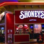 Shoney's Survey – www.Tellshoneys.com
