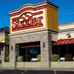 Sizzler Customer Survey – www.sizzlersurvey.com