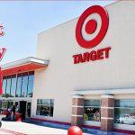 Take Official Target Survey @ www.Informtarget.com
