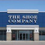 The Shoe Company Survey – www.theshoeq.com
