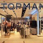 Topman Feedback Survey – www.topman.com/feedback
