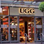 UGG Listen Survey – www.UGGlistens.com