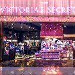 Victoria's Secret Feedback Survey – www.vsfeedback.ca