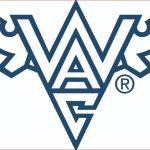 WAC Listens Survey – www.waclistens.com