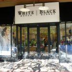 www.WHBMListens.com – Take White House Black Market Survey