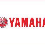 Yamaha Survey – YamahaCustomerFeedback.com