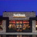 www.yardhousesurvey.com – Yard House Survey – Win $100 Gift Card