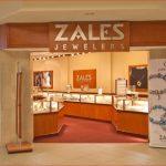 Zales Outlet Survey – www.zalesoutletsurvey.com