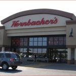 www.hornbacherslistens.com – Hornbacher's Survey