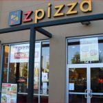 www.Zpizzafeedback.com – Take Official Zpizza Survey