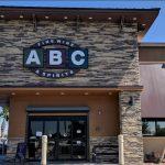 ABC Fine Wine & Spirits Customer Survey – www.abcfwssurvey.com