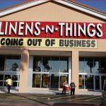 Anna's Linens Customer Survey – www.Annasfeedback.com
