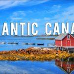 Atlantic Canada Visitor Feedback Survey – www.Visiteatlanticvisit.com