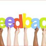 www.autosave.co.uk – Take Autosave Survey & win £1000!