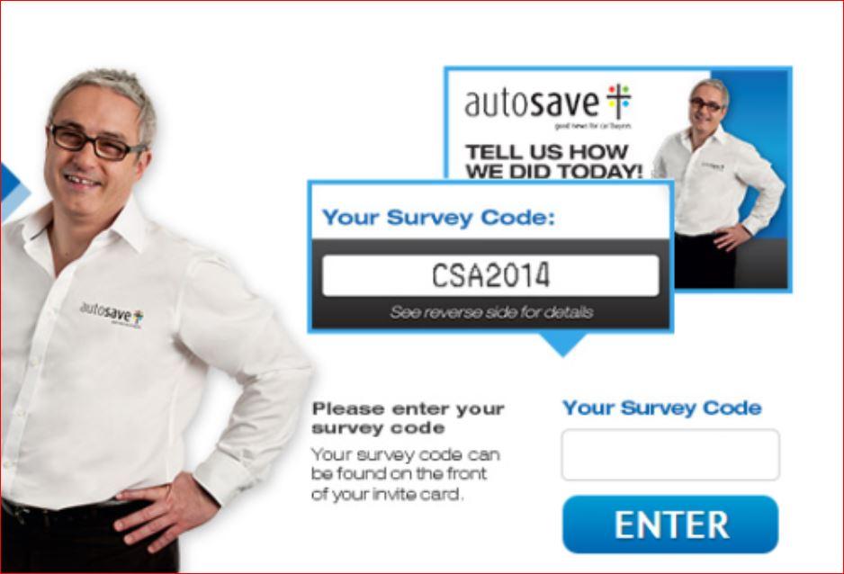 www.autosave.co.uk