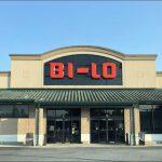 The BI-LO Customer Experience Survey – www.tellbi-lo.com