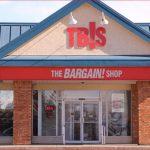 Bargain! Shop Survey – www.BargainShopListens.com