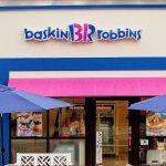 www.mybrexperience.com | My Baskin-Robbins Guest Survey