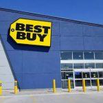 Best Buy Survey – www.BestBuyCanadaCares.ca – Win $1,000