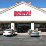 BevMo! Customer Experience Survey – tellbevmo.smg.com