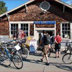 Tell Bike Barn Survey – www.TellBBstudio.com