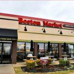 TellBostonMarket — Take Boston Market® Survey