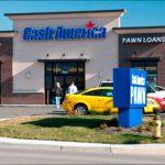 Cash America Customer Survey – www.Cashamericalistens.com